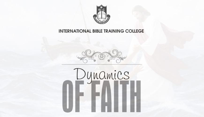 dynamics-of-faith