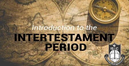 introduction-to-the-intertestament-period.jpg