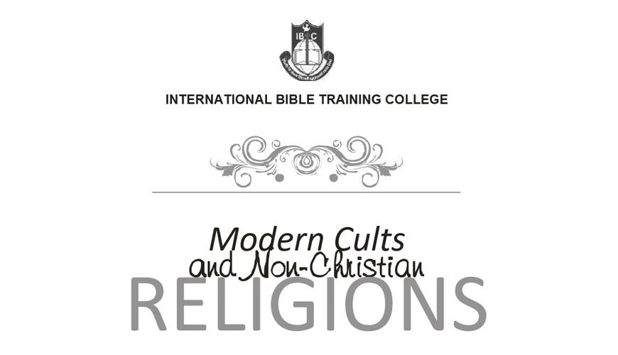 modern-Cults-Non-Christian-Religion.jpg