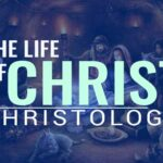 DTH001 Christology