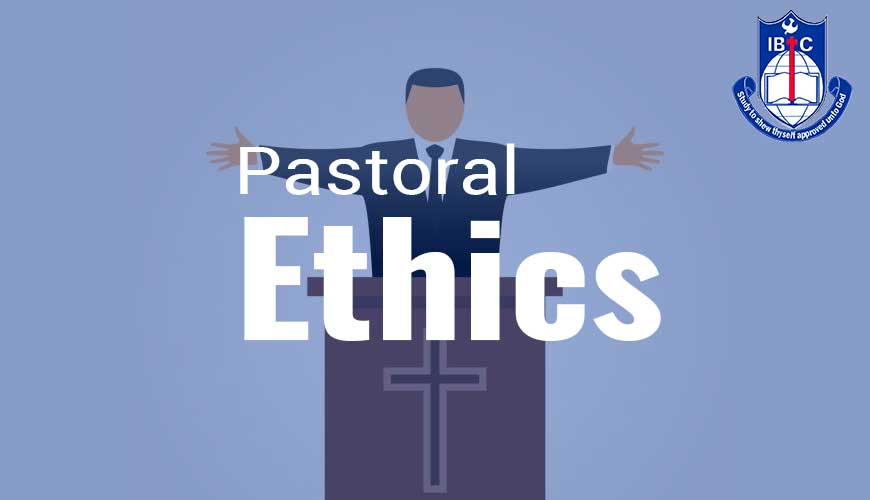 pastoral-ethics