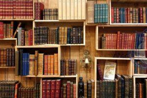 ibtc books